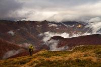 Есен в Стара планина; comments:3