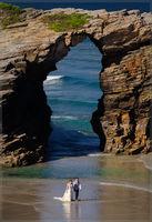 Playa de las Catedrales (Ribadeo); Коментари:8