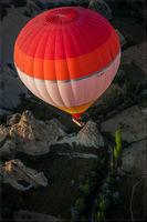 Cappadocia ,Turkey; Коментари:3