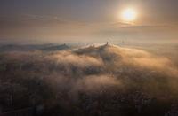 Добро утро, Пловдив!; comments:25