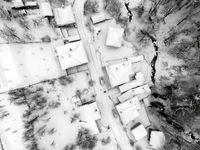 Първи сняг; comments:6