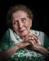 - Мама Кате на осемдесет и шест -; comments:19