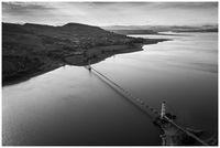 Мостът...; comments:5