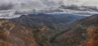 Есенна панорама; comments:7