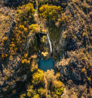 над Хотнишки водопад; comments:7