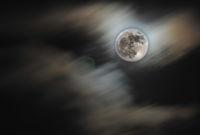 Супер Луната в София; comments:8