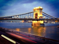 Светлините на Моста; comments:4