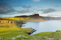 Isle of Skye; comments:7