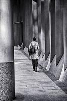 Разходка с ограничение...; comments:6