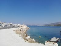 Thassos island; Greece; No comments