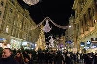 Коледна Виена; Коментари:3