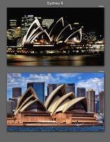 Sydney(6) 7am vs 7pm; comments:4