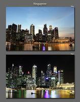 Singapore 7am vs 7pm; Коментари:1