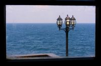 морски илюзии 2; comments:11