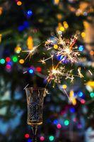 ЧЕСТИТА НОВА 2018 ГОДИНА!; comments:5