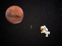 На път към Марс; comments:6