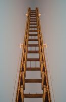Stairway To Heaven; comments:3