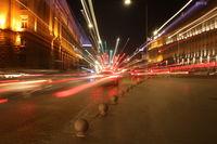 """""""Светлините на града""""; comments:5"""