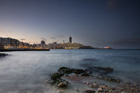 St Julian's, Malta; Няма коментари
