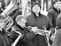 Духов оркестър 2 - Бургас; comments:3