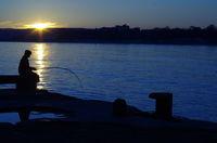 Рибар; comments:2
