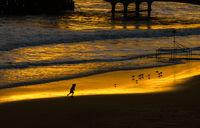 Golden hour:); comments:8