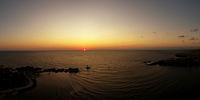 Ahtopol Sunrise; comments:2