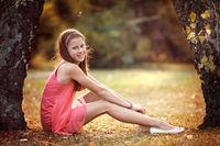 Златокоска; comments:5