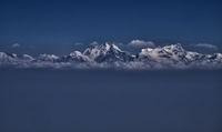 Хималаите; comments:6