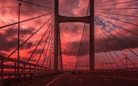 Second Severn Crossing; comments:7