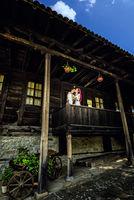 Сватба в град Елена; comments:1