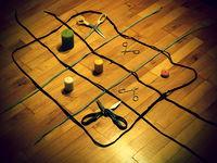 Морски шах; comments:2