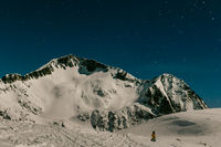 Каменица на лунна светлина; comments:10
