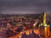 Богородица над града; comments:6
