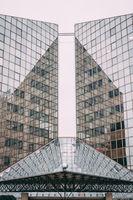 Ежедневната геометрия, превърнала се в неизбежност.; comments:6