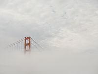 Golden Gate Bridge / San Francisco на филм; comments:6
