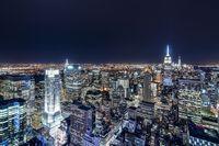 Манхатънска нощ; comments:4