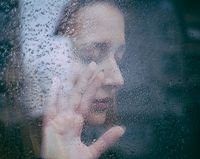 Tears and rain; comments:11