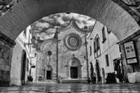 Просто... Италия; comments:6