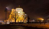 Свети Александър Невски; comments:5
