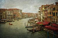 Спомен от Венеция; comments:7