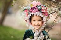 Децата са като цветята - с правилни грижи, разцъфтяват; comments:2