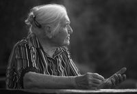 Баба Тодорка; comments:19
