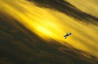 Сам в облака; comments:5