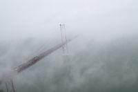 Лисабонска мъгла; comments:3