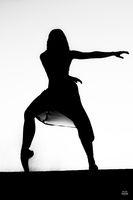 Балерина; comments:1