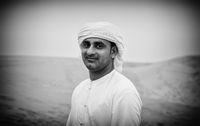 Лице от пустинята; comments:4
