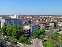 Димитровград; No comments