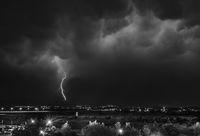 Буря2 BW; comments:7
