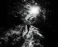 Пътят към слънцето...; comments:6
